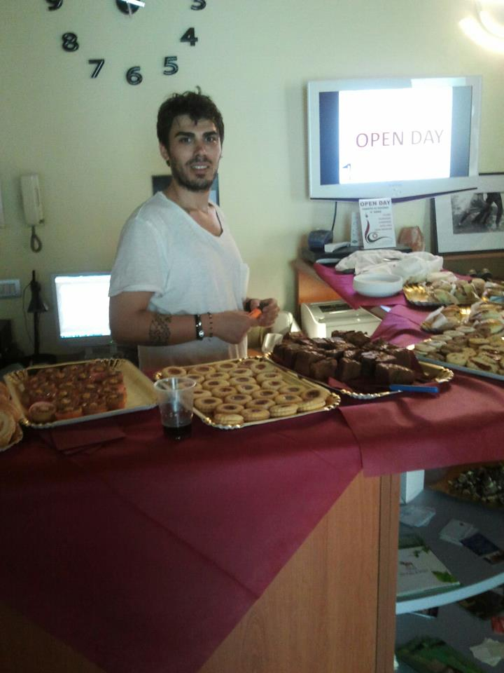 open_day_2012_h