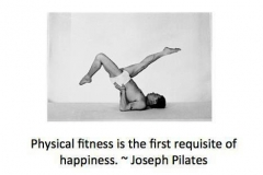 pilates_day_2013_a_