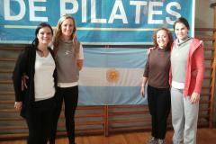 Simposio Argentino 2012