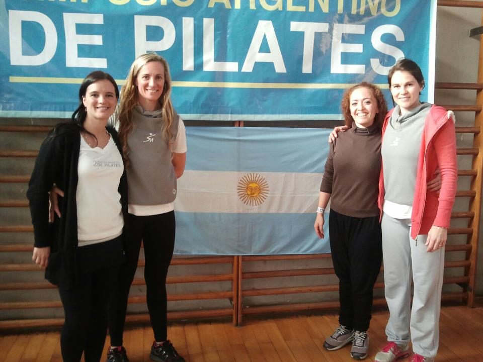 simposio_argentino_de_pilates_2012_a