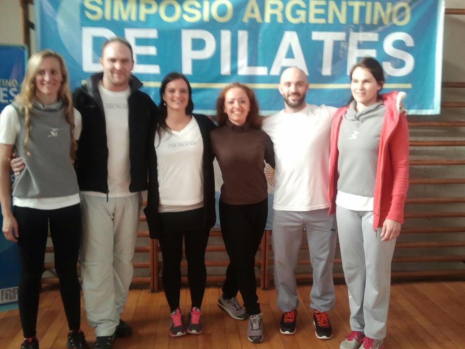 simposio_argentino_de_pilates_2012_b