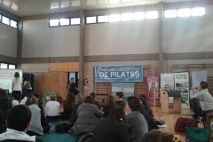 simposio_argentino_de_pilates_2012