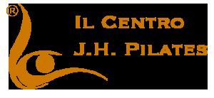 """A.C.S.D. Mente e Corpo - Il Centro J.H. PILATES Roma - Associazione Culturale -  """"MENTE E CORPO"""""""